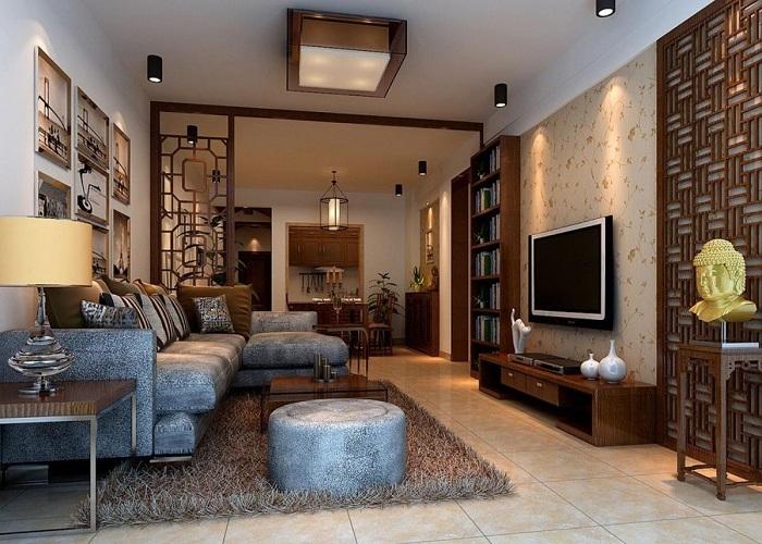 Sofa Unit Designs